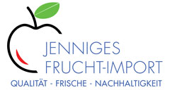 Jenniges Fruchtimport